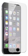 Защитное стекло iPhone 6s plus