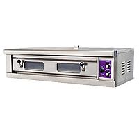 Печь для пиццы PIZZA TECHNOLOGIES 4ALL PEO 40X2