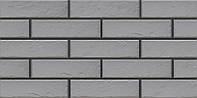 CerradFoggia gris 6.4x24.5