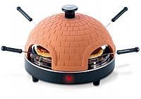 Печь для пиццы PDO-4 632201, фото 1