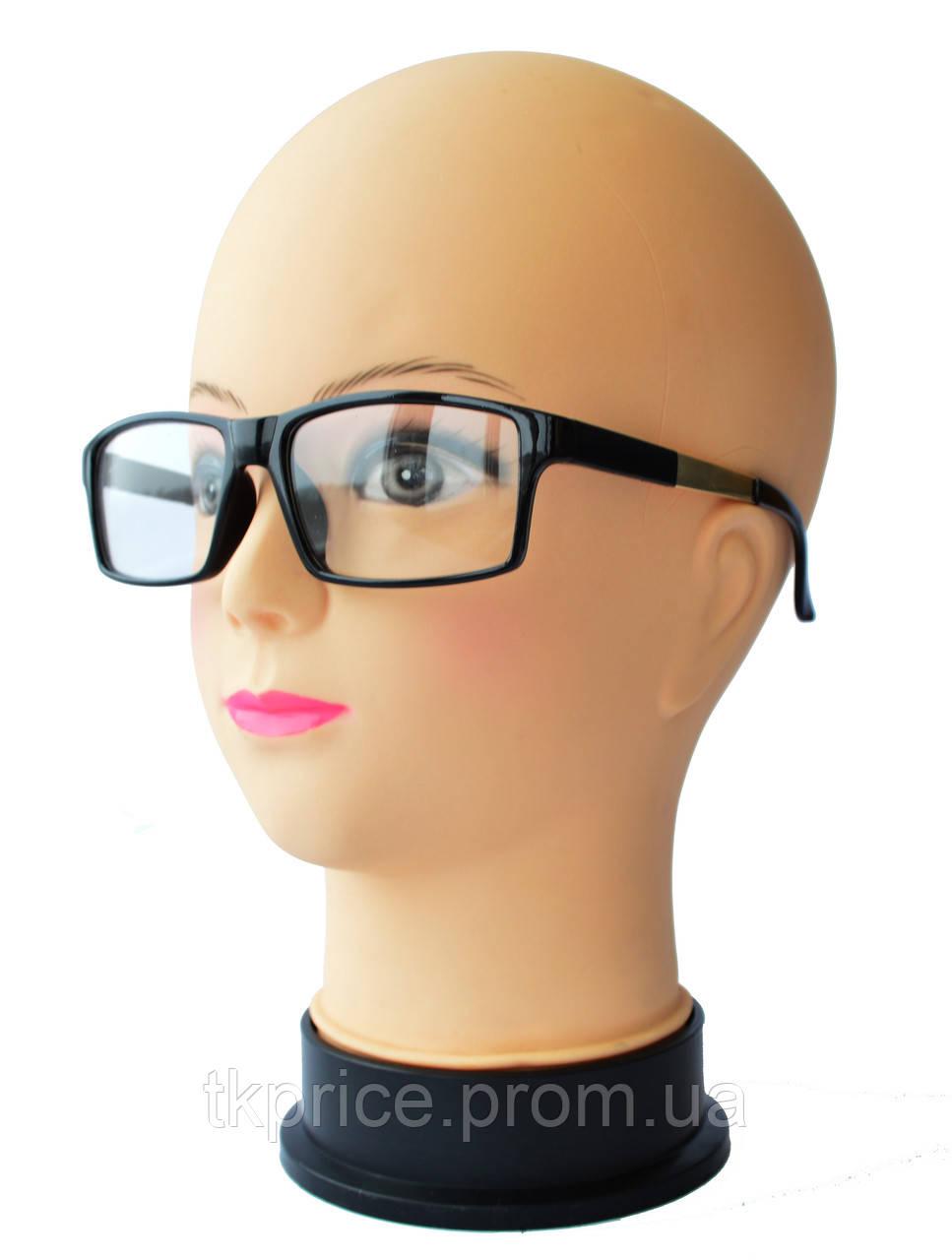 Женские имиджевые очки