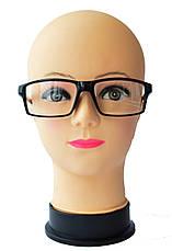 Женские имиджевые очки , фото 2