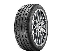 Летние шины Tigar High Performance 215/55 R16 93V