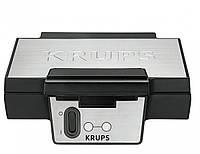 Вафельница Krups FDK 251, фото 1