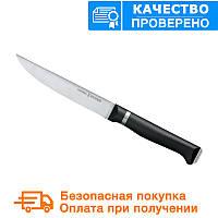 Універсальний кухонний ніж Opinel (опинель) Intempora Carving №220 (001482)