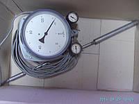 ТПГ4-V 0-150 Термометр манометрический показывающий газовый