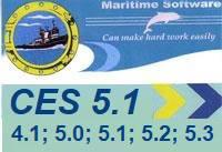 CES 5.1 (4.1; 5.0, 5.2; 5.3) вопросы и ответы