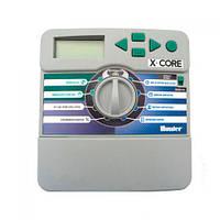 Контроллер X-Core-801i-E (внутренний), фото 1