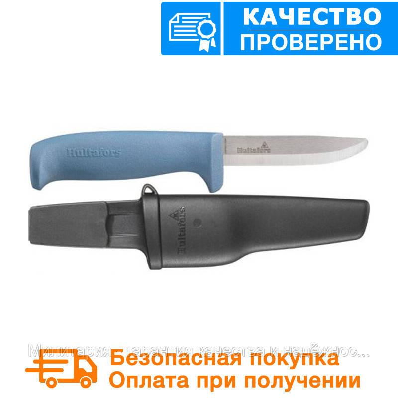 Нож Hultafors (хултафорс) SKR 380090