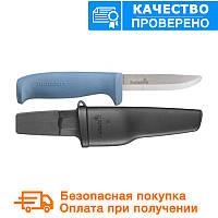 Нож Hultafors (хултафорс) SKR 380090, фото 1