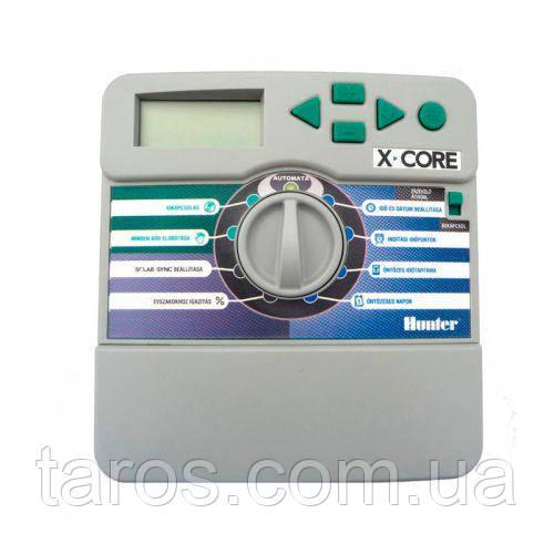 Контролер X-Core-401i-E (внутрішній)