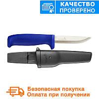 Нож Hultafors (хултафорс) RFR 380060, фото 1