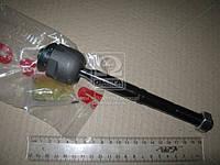 Тяга рулевая Toyota CAMRY/LEXUS ES250/350/300H 2011- LH=RH (пр-во CTR) CRT-107