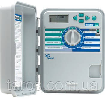 Контролер X-Core-401-E (зовнішній)