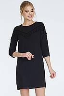 Женское  платье  ТМ Nenka 551-01