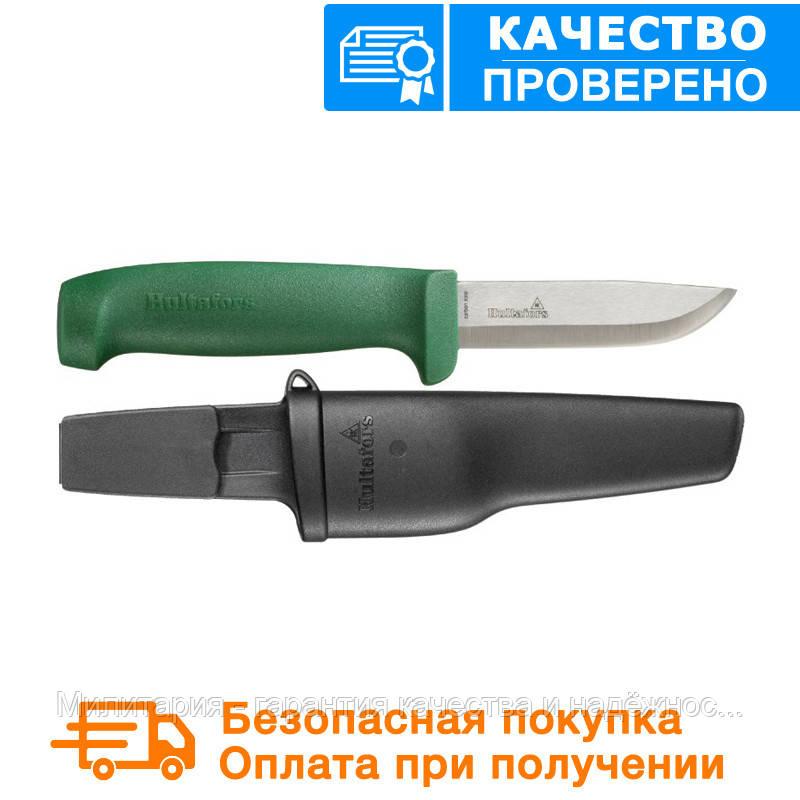 Нож Hultafors (хултафорс) GK 380020