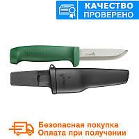 Нож Hultafors (хултафорс) GK 380020, фото 1