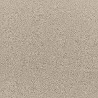 Грес Атем Pimento 0001 светло-серый 20х20