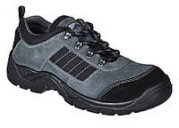 Ботинки рабочие Portwest FW64 S1P SRC ботинки с металлическим носком