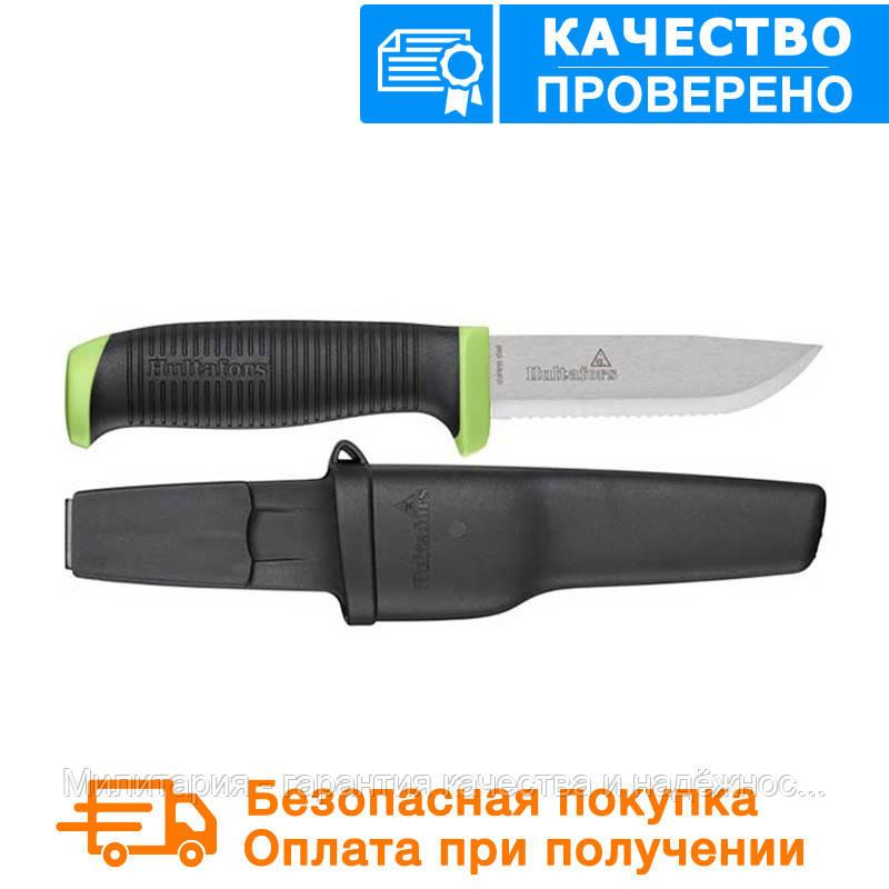 Нож Hultafors (хултафорс) RKR GH 380230