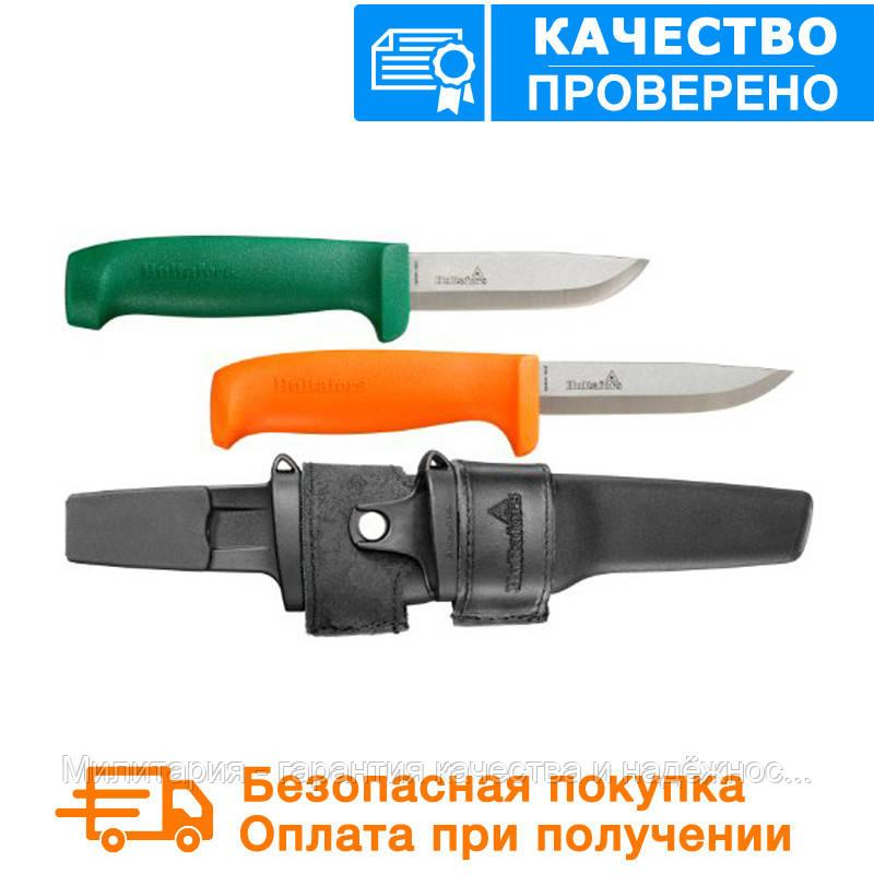 Нож Hultafors (хултафорс) Kabura podwójna GK&HVK 381020