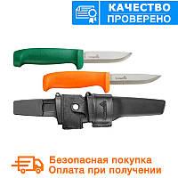 Нож Hultafors (хултафорс) Kabura podwójna GK&HVK 381020, фото 1