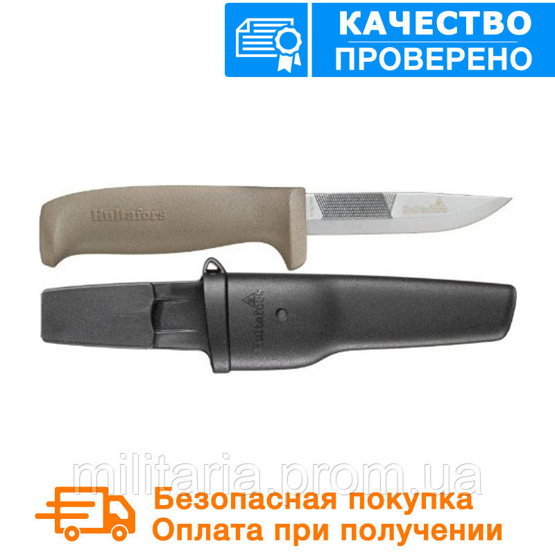 Нож Hultafors (хултафорс) VVS 380050