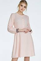 Женское  платье  ТМ Nenka 550-с01