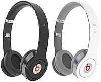 Наушники Monster Beats by Dr.Dre Solo Акция!