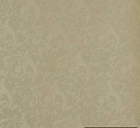 """Обои """"Marburg"""" - 97964 - Коллекция """"Lucie"""""""