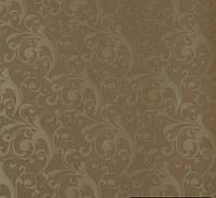 """Обои """"Marburg"""" - 97965 - Коллекция """"Lucie"""""""