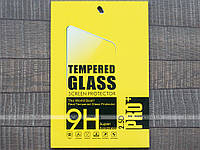 Защитное стекло Tempered Glass Anti-Blue Light 9H 2.5D для Apple  iPad 9.7 2017 / 2018 (A1822, A1823, A1893, A1954)