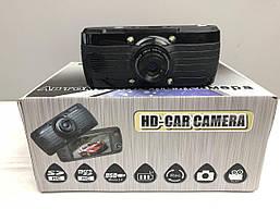Автомобильный видеорегистратор L3000 F