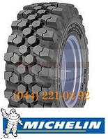 Шина 460/70R24 Michelin BIBLOAD H/S