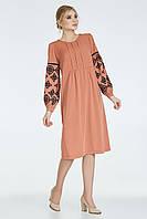 Женское  платье  ТМ Nenka 549-с03