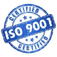 Сертификаты качества на провод, кабель ЗЗЦМ