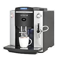 Кофеварка TEESA AROMA TSA4001, фото 1