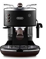 Кофеварка  DeLonghi ECOV311, фото 1