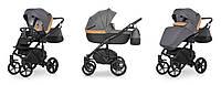 Детская коляска Riko Enduro