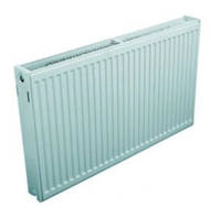 ECA радиатор 33K 500х800