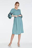 Женское  платье  ТМ Nenka 549-с02