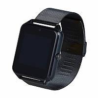 Smart Watch Z6 (чорні, сірий)