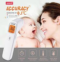 Проффесиональный инфракрасный  цифровой термометр