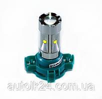 LED авто лампы  PY24W  5500K    40W