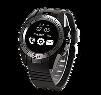 Smart Watch SW 007 Чорний