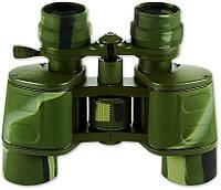 Бинокль 10-20x40 - Т, MHR /17-72