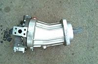 Гидромотор 303.112.10.25 регулируемый