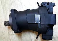 Гидромотор 303.3.55.001 регулируемый