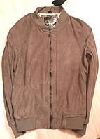 Куртка ветровка  Zara для мужчин качество Турция