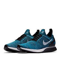 Кроссовки Nike Air Zoom Mariah Flyknit Racer 918264-300 (Оригинал)
